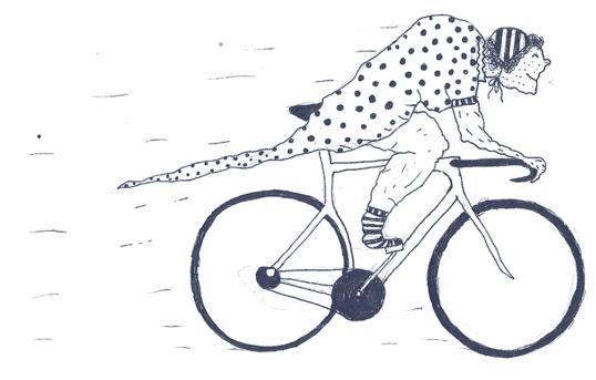 5.wat-ze-doen-fiets-non-electric