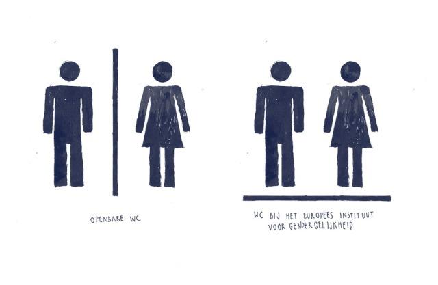 9.-Gelijkheid-tussen-man-en-vrouw